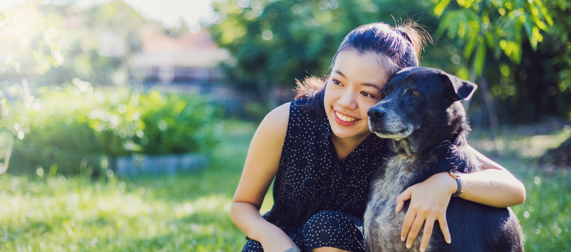 The future of pet-tech in 2021
